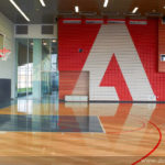 Adobe Utah Campus (Rapt Studio)