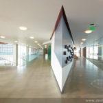 Adobe Utah Campus (Rapt Studio)