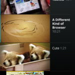 Vídeo en Firefox OS