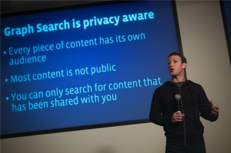 Graph-Search-privacidad