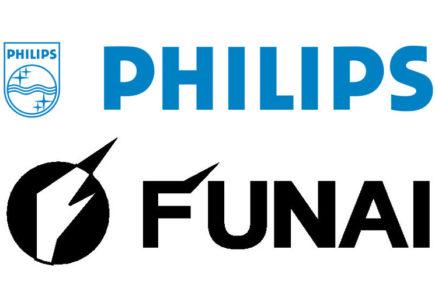 Philips Funai