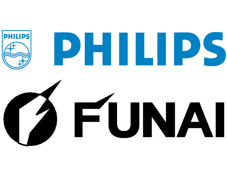 Philips Funai