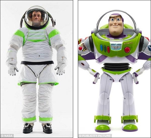 NASA-Buzz-Lightyear-3