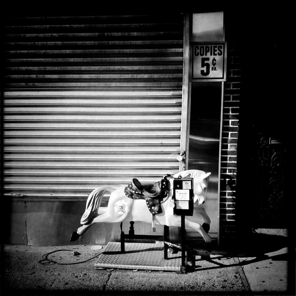 NYC182