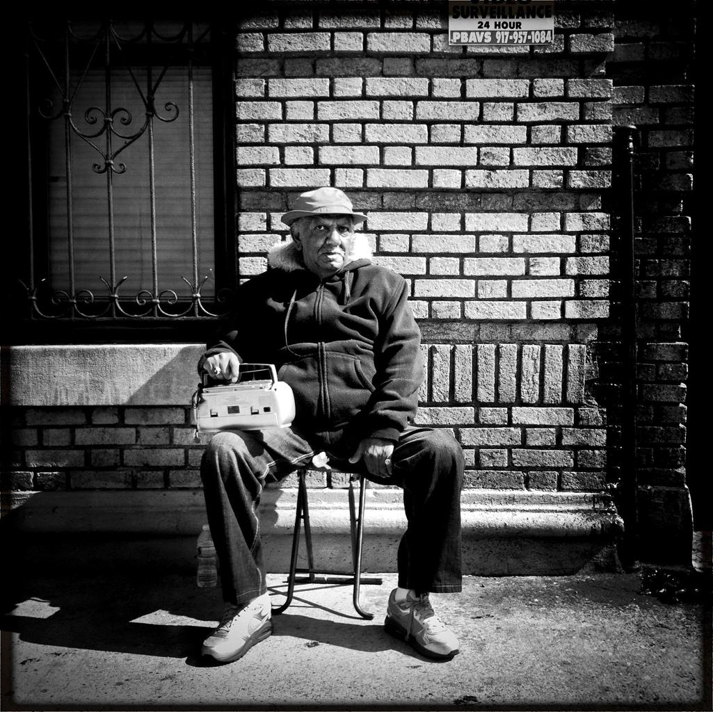 NYC191