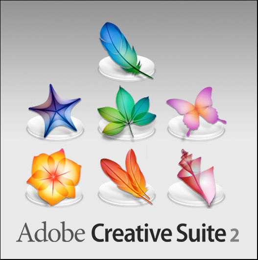 descargar gratis adobe creative cs2