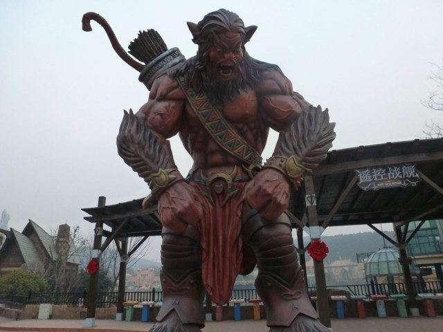 chinese-wow-park-07