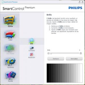 SmartControl Premium
