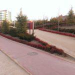 Imagen tomada por HTC Windows Phone 8X