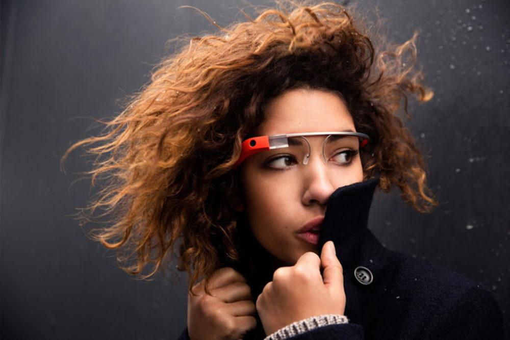 Google Glass causará molestias en los ojos según algunos expertos