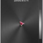 App LG Remote