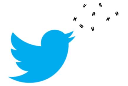 hashtag_twitter