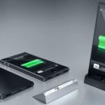 Diseño iPhone 6 de Abel Verdezoto