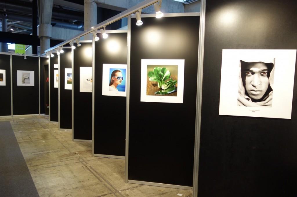 Sonimag Foto 2013