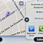 Go Live 1005 - Busqueda PDI