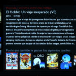 App Wuaki TV para Philips Smart TV