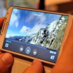 Samsung Galaxy S4 - Smart Pause