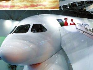 Secuestro avión con Android