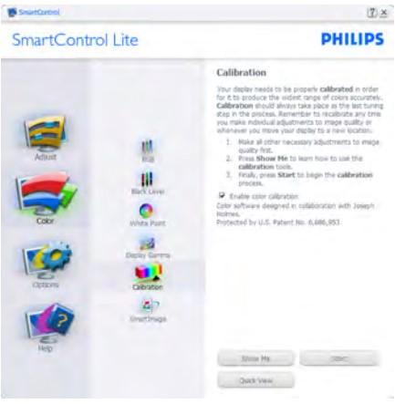 Philips 237E4