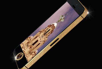 iphone-5-black-diamond