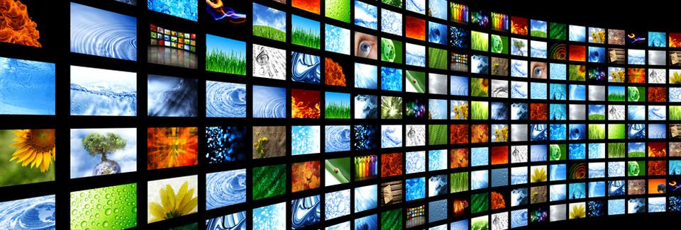 Fondo TVs