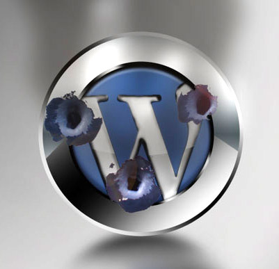 wordpress atacado