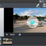 LG Optimus G - Asistente de Vídeo