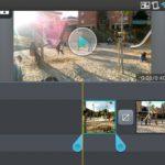 App. Editor de Vídeo