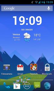 Google_Now_2