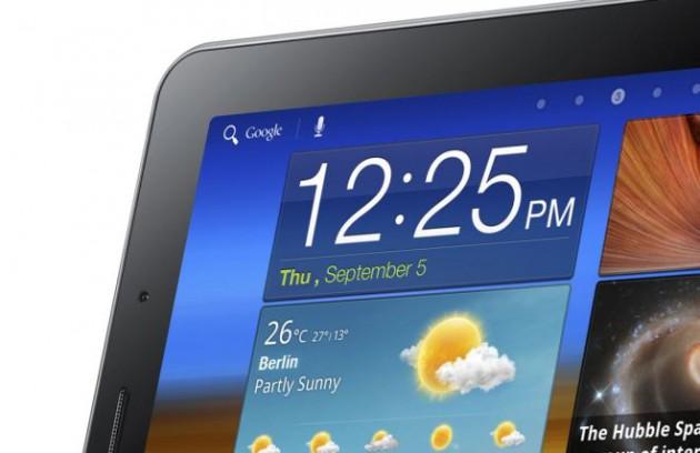 """Galaxy Tab 3 10.1"""""""