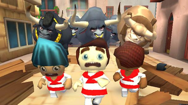 zynga-running-with-friends[1]