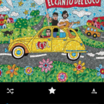 Música en Galaxy S4