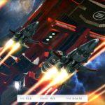 Asus Padfone 2: 3DMark