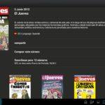 App. Zinio