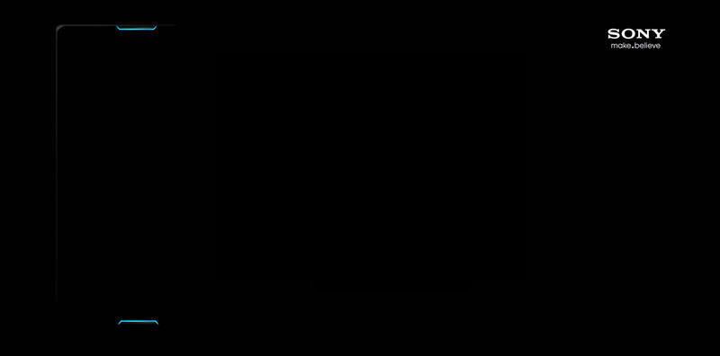 Sony Xperia avance