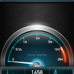 Velocidad 3G