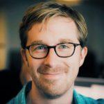 Chris Messina, creador de los hashtags