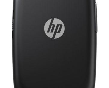 Telefono HP