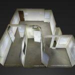 Cámara Matterport