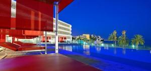 Sol Wave Hotel