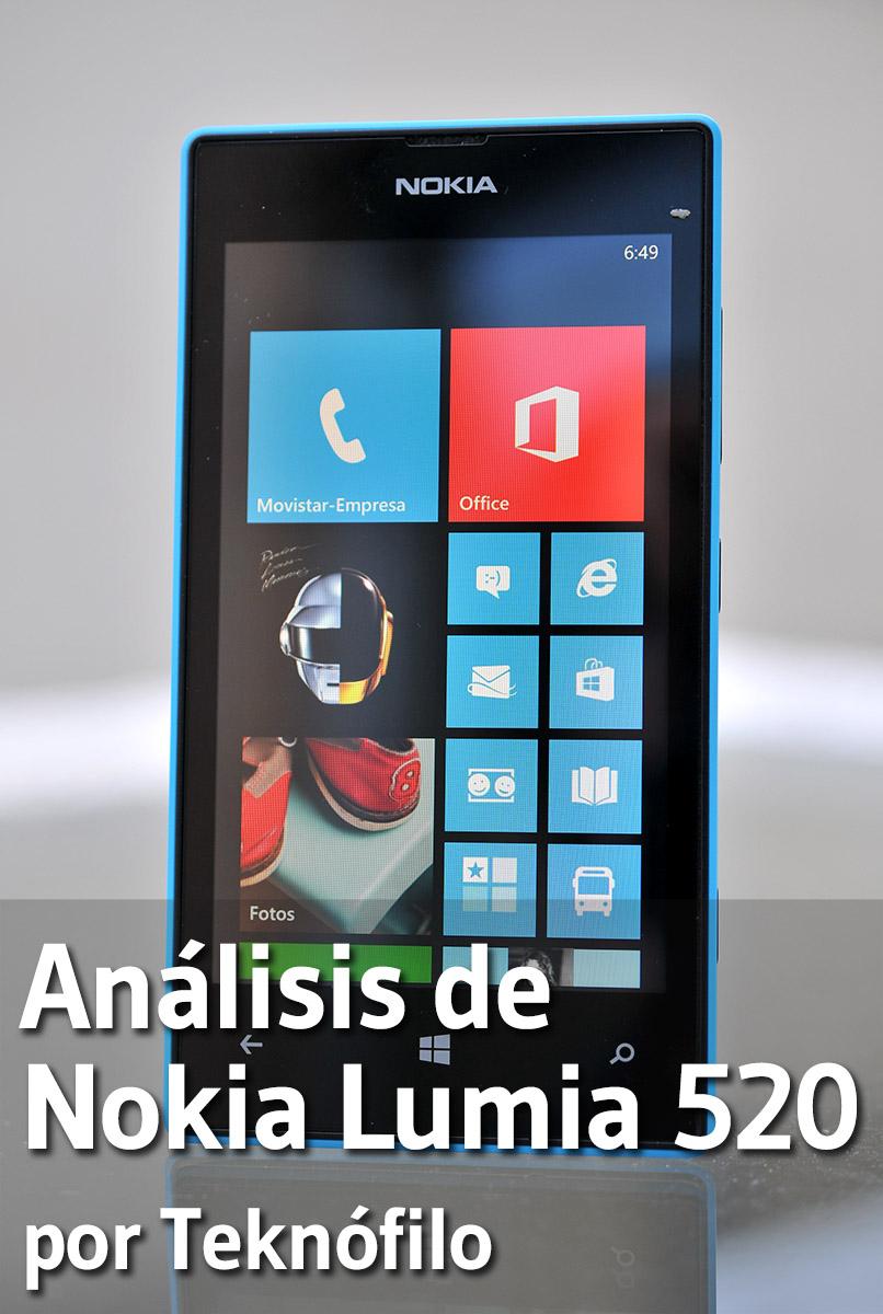 Download latest version of whatsapp for nokia lumia 800