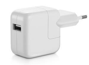 adaptor usb apple