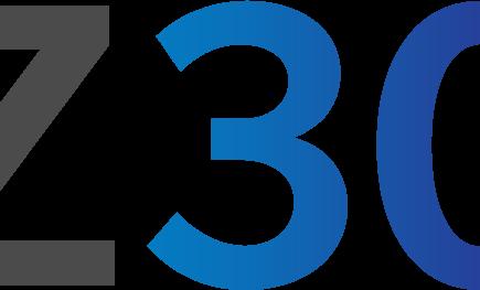 Logo Z30