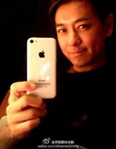 iphone-5c-jimmy-2