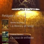 Samsung Libros