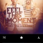 Musica en Galaxy S4 Mini