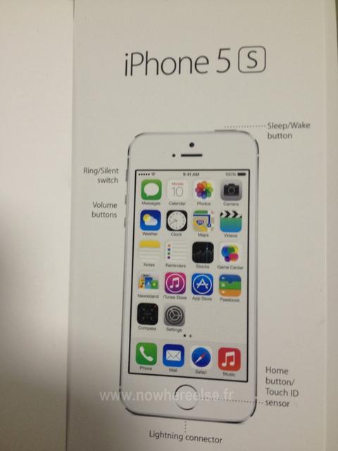 Manuel-iPhone-5S[1]