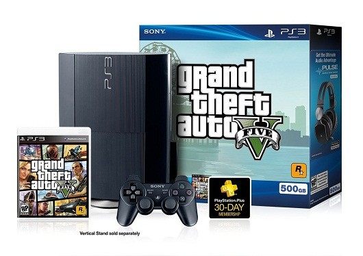 http://www.blogcdn.com/www.joystiq.com/media/2013/07/gta5-ps3-bundle.jpg