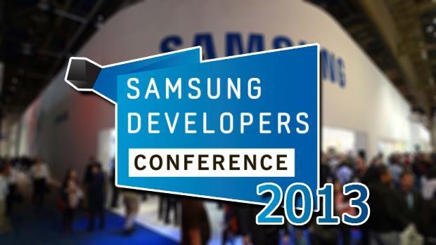 32520_1_samsung_opens_up_sign_up_for_october_developer_conference