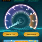 Test 4G